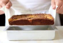10 mẹo nhà bếp siêu đơn giản mà cực kỳ công hiệu
