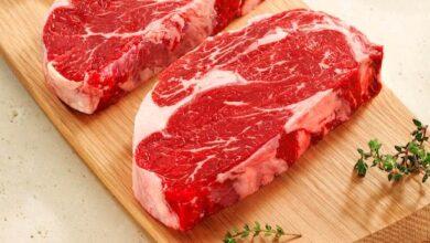 Những mẹo chọn thịt thơm ngon và an toàn mà nhà nội trợ nào cũng nên biết