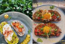 Dàn mỹ nhân Việt ăn gì để giữ dáng trong mùa dịch?